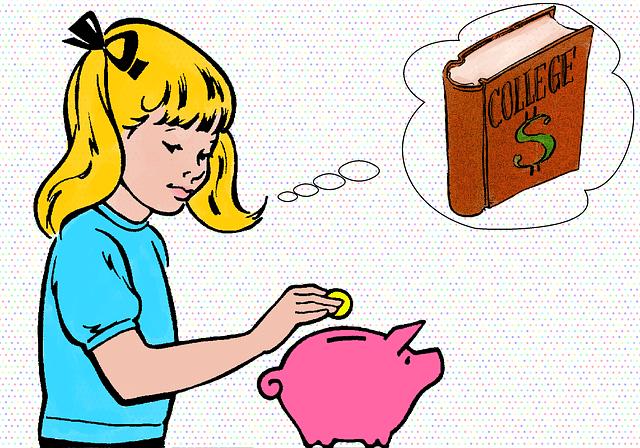 Épargne : comment préparer l'avenir financier de ses enfants ?